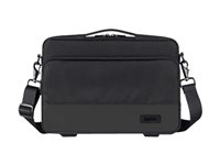 "Belkin Air Protect Case for Chromebooks and Laptops - Notebookbæreveske - 14"" B2A073-C00"