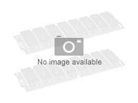 Cisco - DDR3 - 8 GB: 2 x 4 GB - DIMM 240-pin - 1333 MHz / PC3-10600 - 1.35 / 1.5 V - registrert - ECC - for UCS B230 M2, C260 M2, C460 M2 UCS-MR-2X041RX-C=