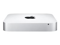 Apple Mac mini - DTS - Core i5 2.6 GHz - 8 GB - 1 TB MGEN2DH/A