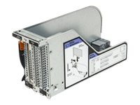 Lenovo Half-Length I/O Book - Systembussutvider - for System x3850 X6; x3950 X6 44X4049