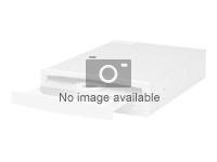 "Lenovo - Platestasjon - DVD-RW - Serial ATA - intern - 5.25"" - for ThinkServer TS150 4XA0F28605"