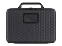 "Belkin Air Protect Always-On Slim Case for Chromebooks and Laptops - Notebookhylster - 14"" B2A076-C00"